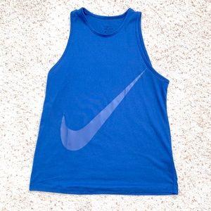 Dri Fit Women's Workout Tank Top